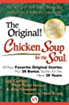 Chicken Soup for the Soul 20th Annive...