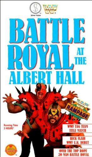 wwf-battle-royal-at-the-albert-hall