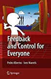img - for Feedback and Control for Everyone book / textbook / text book