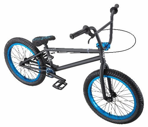Bmx Bikes For Sale Cheap Eastern Bikes Chief BMX Bike