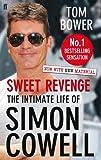 Sweet Revenge: Updated Edition (English Edition)