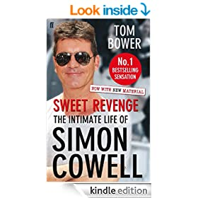 Sweet Revenge: Updated Edition