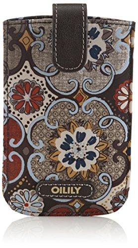 oilily-oes4607-011-custodia-per-smartphone-donna-marrone-braun-mustard-011-9x14x1-cm-l-x-a-x-p