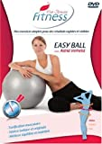 Easy Ball - No Stress Fitness