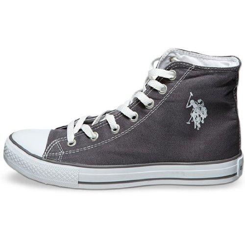 us-polo-gabriel-schuhe-trainer-herren-stiefel-schnurschuhe-high-top-sneaker-grau