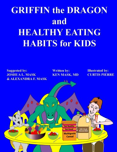 Exercise And Nutrition For Kids