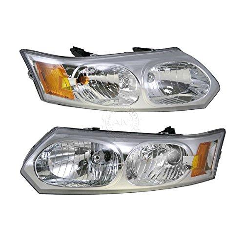 saturn-ion-sedan-4-door-ion-1-ion-2-ion-3-03-07-head-light-lamp-lh-rh
