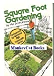 Square Foot Gardening: A New Way to G...