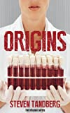 img - for Origins (The Infusion Series) book / textbook / text book