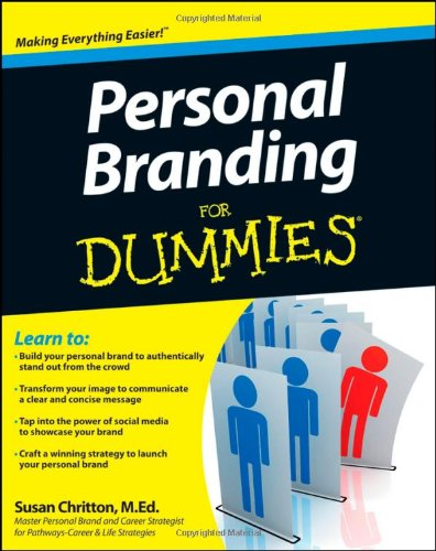 PDF Download How To Fix Everything For Dummies Free
