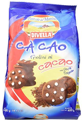 divella-frollini-ca-cao-gr400