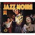 Jazz Noire