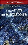 Les Ames du Purgatoire par Mussard