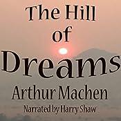 The Hill of Dreams | [Arthur Machen]