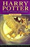 echange, troc J. K. Rowling - Harry Potter And The Prisoner Of Azkaban