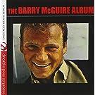 Barry Mcguire Album