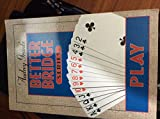 Audrey Grant's Better Bridge Play (Audrey Grant's Better Bridge Series) (0822016672) by Grant, Audrey
