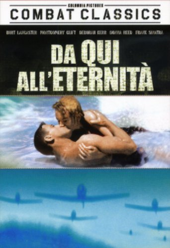 Da qui all'eternità [IT Import]