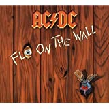 "Fly On The Wall (Special Edition Digipack)von ""AC/DC"""