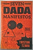 img - for Seven Dada Manifestos and Lampisteries book / textbook / text book