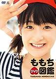���� DVD��