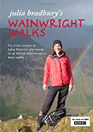 Wainwright Walks