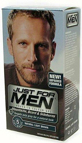 just-for-men-m25-light-brown-beard-dye