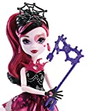 Monster-High-Dance-The-Fright-Away-Transforming-Draculaura-Doll