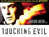 Touching Evil: Episode 3