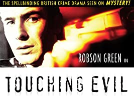 Touching Evil, Series 1