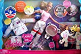 Barbie I Can Be... Space Camp Doll Set - Toys R Us Exclusive (2008)