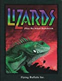 Lizards: Play By Mail Rulebook