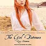 The Girl Between | Lisa Strømme