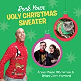 img - for Rock Your Ugly Christmas Sweater book / textbook / text book