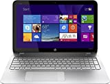 HP ENVY TouchSmart 15.6