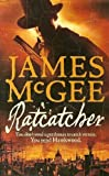 James McGee Ratcatcher