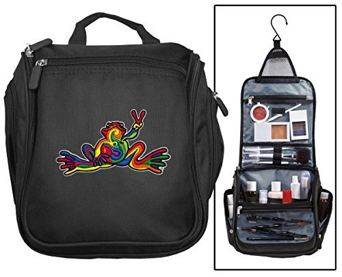 peace-frogs-toiletry-bag-or-super-cool-shaving-kit-travel-bags-by-broad-bay