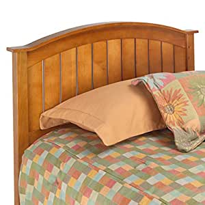 Finley Maple Headboard Full Queen Maple Kitchen Dining