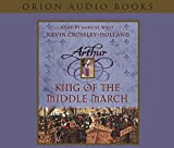 The King of the Middle March (Arthur)