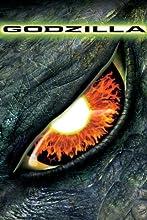 Godzilla [HD]