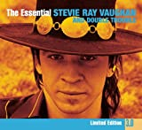 echange, troc Stevie Ray Vaughan - Essential 3.0