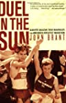 Duel in the Sun: Alberto Salazar, Dic...