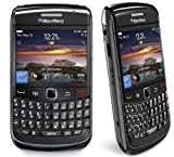 BlackBerry Bold 9780 ノーロゴ仕様 【日本語化!シムフリースマートフォン】 ブラックベリー ボールド 9780