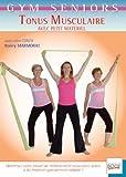 Gym seniors - tonus musculaire [Francia] [DVD]