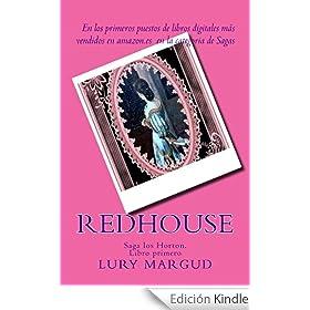 Redhouse (Los Horton)