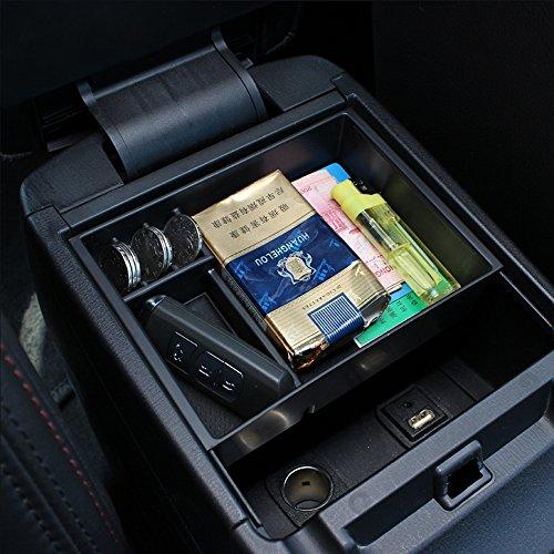 car-glove-box-armrest-storage-box-organizer-center-console-tray-fit-mazda-6-atenza-abs-plastic-stora