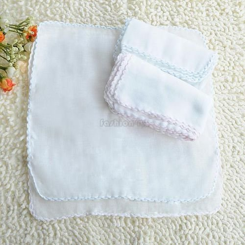 Burp Cloth Size front-1081463