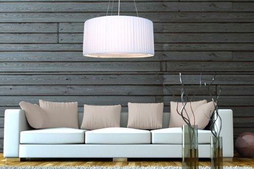 neofurn-anouk-xl-lampara-de-techo-revestimiento-de-latex-blanco