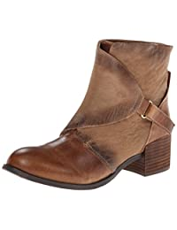 Antelope Women's 356 Boot