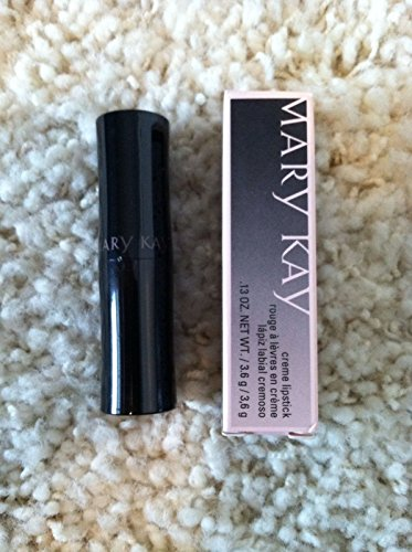 Mary Kay Creme Lipstick ~ Whipped Berries